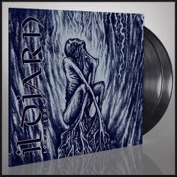 Ildjarn - 1992 - 1995 - DOUBLE LP Gatefold + Digital