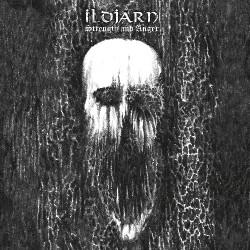 Ildjarn - Strength and Anger (Reissue) - CD