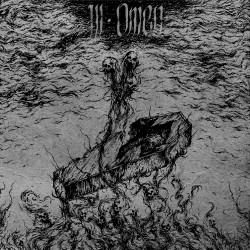 Ill Omen - Ae.Thy.Rift - CD