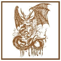 Ill Omen - Compendium Melificarum : Esoterica - CD
