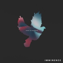 Imminence - This Is Goodbye - CD SLIPCASE