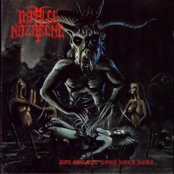 Impaled Nazarene - Tol Cormpt Norz Norz Norz - CD