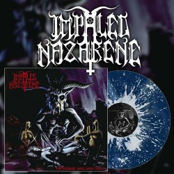 Impaled Nazarene - Tol Cormpt Norz Norz Norz - LP Gatefold Coloured