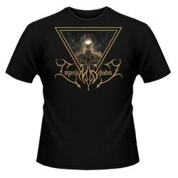 Imperium Dekadenz - Dis Manibvs - T-shirt