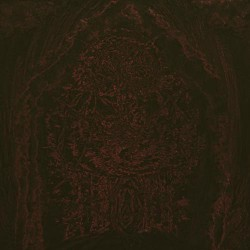 Impetuous Ritual - Blight Upon Martyred Sentience - CD