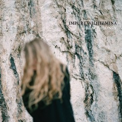 Impure Wilhelmina - Black Honey - CD DIGIPAK