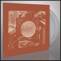 Impure Wilhelmina - Radiation - DOUBLE LP GATEFOLD COLOURED + Digital