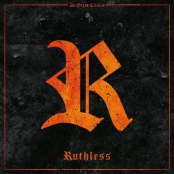 In Other Climes - Ruthless - CD