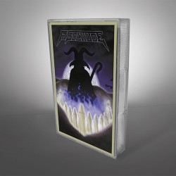 In Solitude - In Solitude - CASSETTE