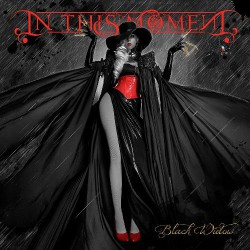 In This Moment - Black Widow - CD