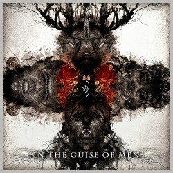 In The Guise Of Men - In the Guise of Men - CD DIGISLEEVE