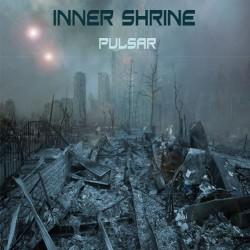 Inner Shrine - Pulsar - CD