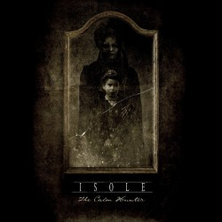 Isole - The Calm Hunter - CD