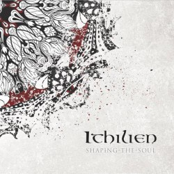 Ithilien - Shaping The Soul - CD DIGIPAK