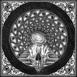 Jagged Vision - Death Is This World - CD DIGIPAK