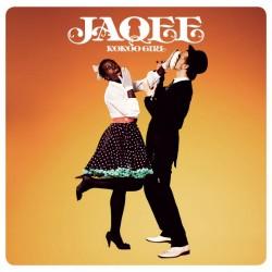 Jaqee - Kokoo Girl - CD