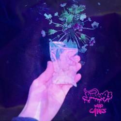 Jessica93 - Who Cares - CD DIGISLEEVE
