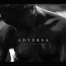 John The Void - III Adversa - CD DIGISLEEVE