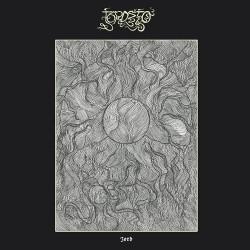 Jordsjo - Jord - CD