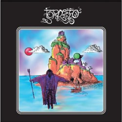 Jordsjo - Jordsjo - DOUBLE CD