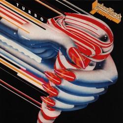 Judas Priest - Turbo - CD