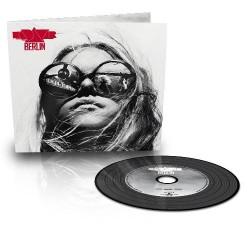 Kadavar - Berlin - CD DIGIPACK