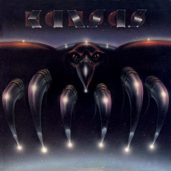 Kansas - Song For America - CD