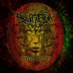 Karpathian Relict - Forever Not Yet - CD