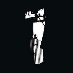 Kathaaria - The Complex Void Of Negativity - CD DIGIPAK