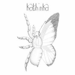 Kathinka - Kathinka - CD