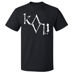 Katla - Logo - T-shirt (Women)