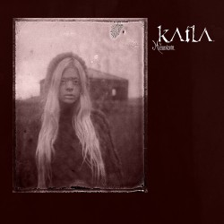 Katla - Modurastin - 2CD ARTBOOK