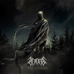 Khors - Beyond The Bestial - CD EP DIGIPAK