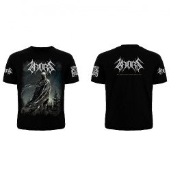 Khors - Beyond The Bestial - T-shirt (Men)