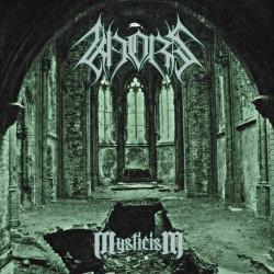 Khors - Mysticism - LP Gatefold