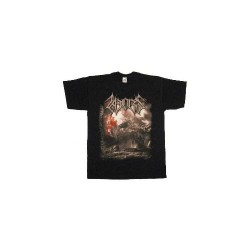 Khors - Mysticism - T-shirt (Men)