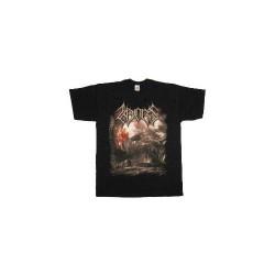 Khors - Mysticism - T-shirt
