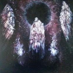 Kosmokrator - First Step To Supremacy - CD DIGIPAK