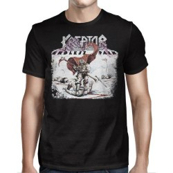 Kreator - Feel The Endless Pain - T-shirt (Men)
