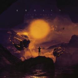 Krosis - Solem Vatem - CD