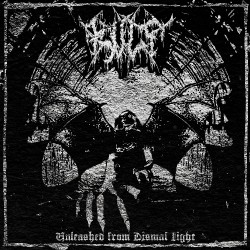 Kult - Unleashed From Dismal Light - LP