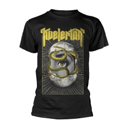 Kvelertak - New Error - T-shirt (Men)