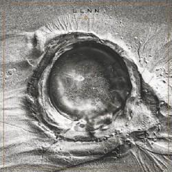 LLNN - Deads - CD DIGISLEEVE