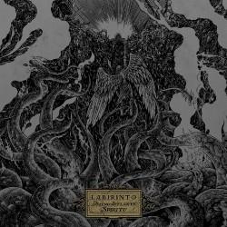 Labirinto - Divino Afflante Spiritu - CD DIGISLEEVE