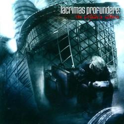 Lacrimas Profundere - The Grandiose Nowhere - CD