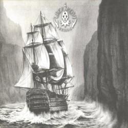 Lacrimosa - Echos - CD