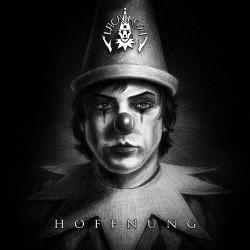 Lacrimosa - Hoffnung - CD