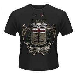 Lacuna Coil - Shield - T-shirt