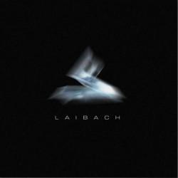 Laibach - Spectre - LP