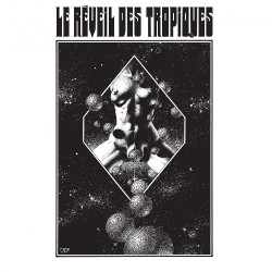 Le Reveil Des Tropiques - Big Bang - CD DIGISLEEVE